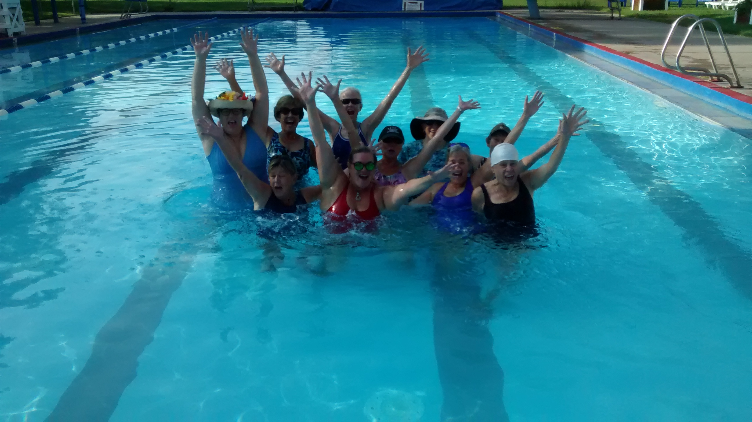 Jim Dailey Fitness Center Outdoor Pool Hours Blog Dandk