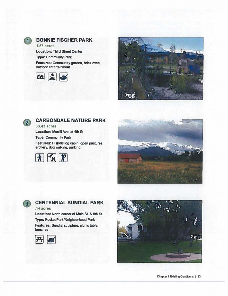 Parks (2)_Page_01