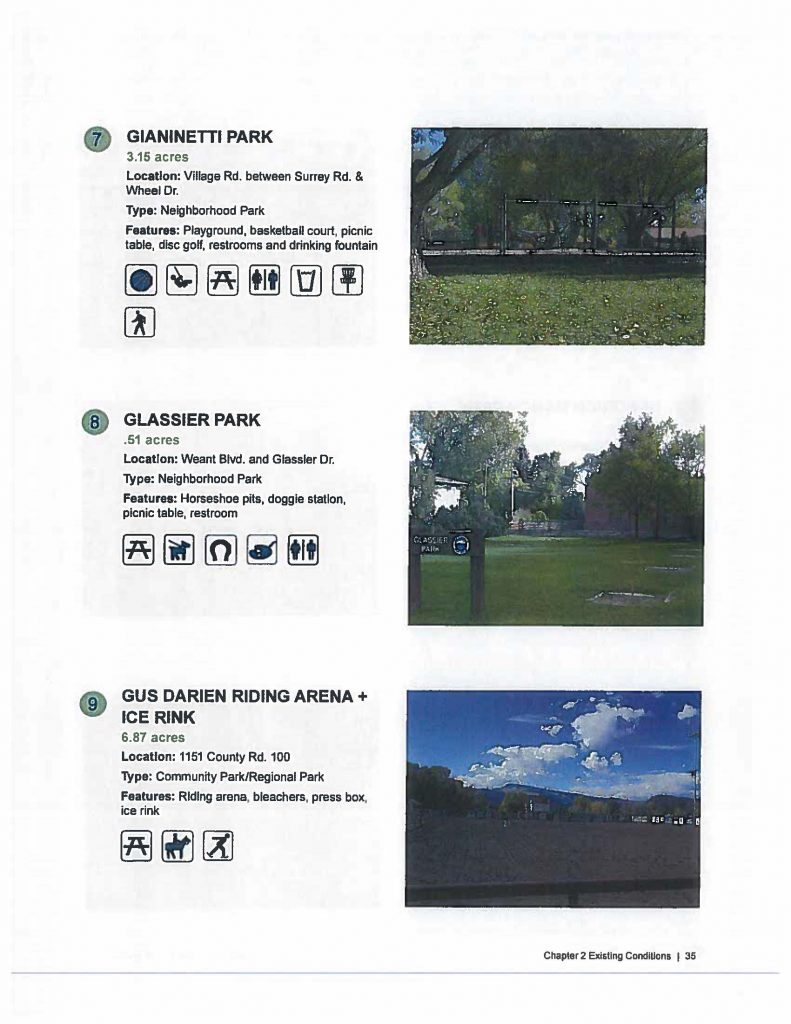 Parks (2)_Page_03