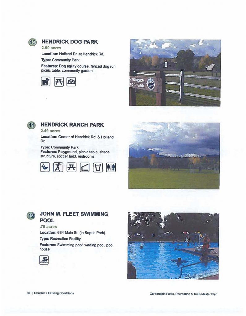 Parks (2)_Page_04