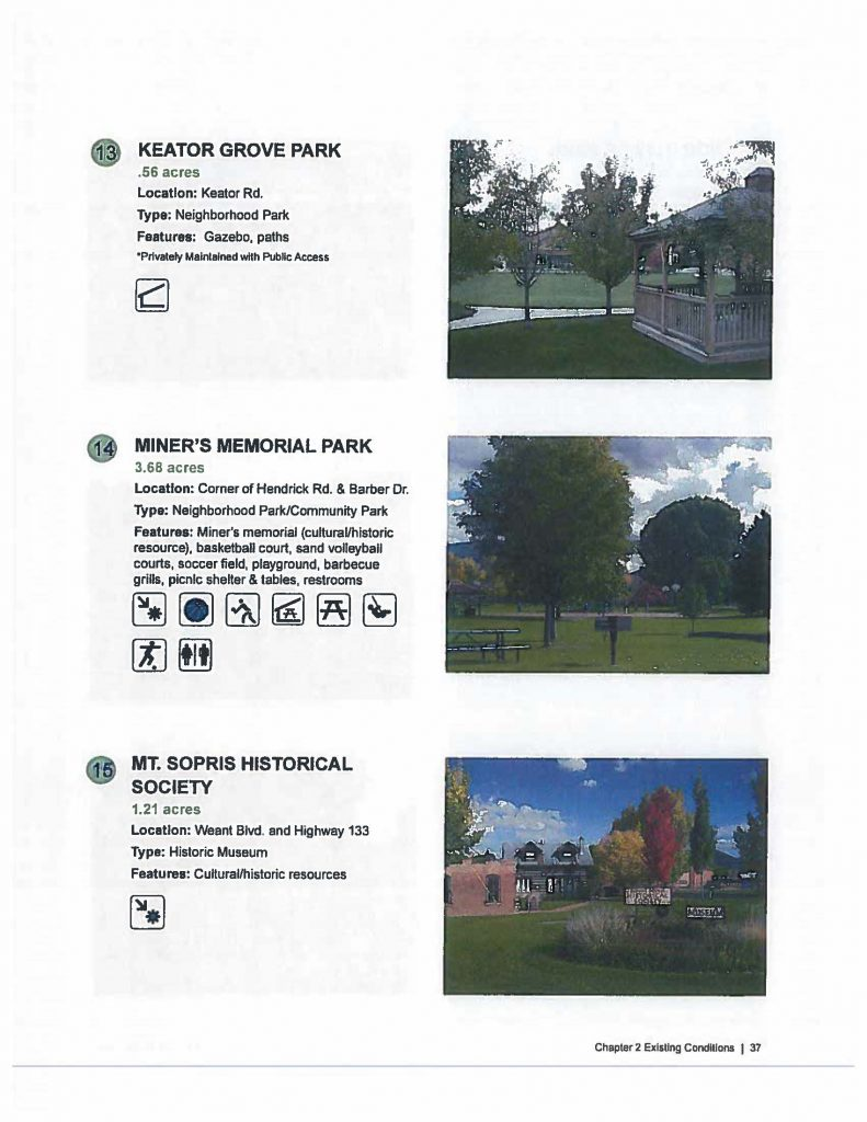Parks (2)_Page_05