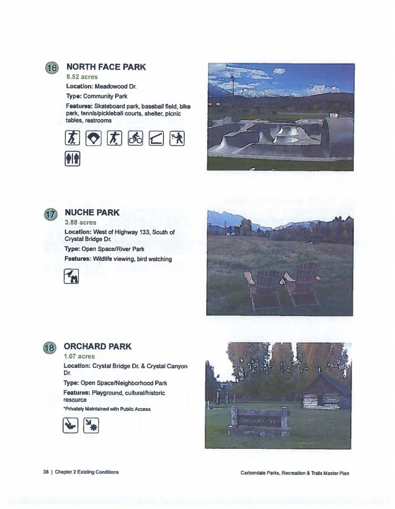 Parks (2)_Page_06