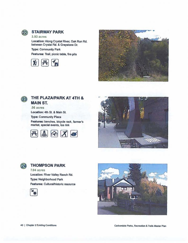 Parks (2)_Page_08